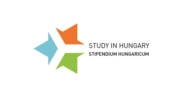 Study in Hungary.Stipendium Hungaricum Scholarship Programme Apply for a Stipendium Hungaricum ScholarshipCall for Applications 2020/2021
